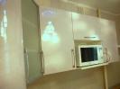 кухни Саратов_2