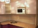 кухни Саратов_3