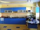 кухня cool bar_2