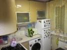 Кухня угловая, хрущевка 1,5х1,5_1