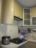Кухня угловая, хрущевка 1,5х1,5_3