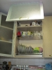 Кухня угловая, хрущевка 1,5х1,5_4