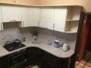 кухня угловая радиусная_2