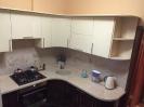 кухня угловая радиусная_4