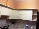 кухня угловая радиусная_5