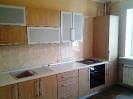кухни_8