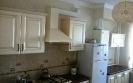 кухня в классическом стиле_3