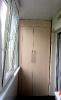 шкаф на балкон_2