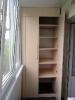 шкаф на балкон_3