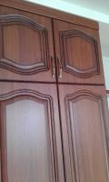 шкафы для балкона_4