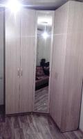 шкаф угловой _1