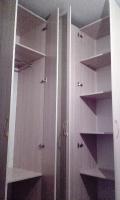 шкаф угловой _2