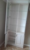 шкафы классика_4
