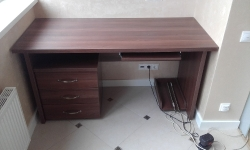 мебель на балкон_1