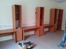 офиснаяч мебель композиция_2