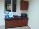 офиснаяч мебель композиция_4