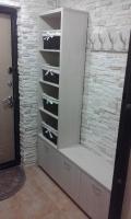 шкафы в прихожию_3