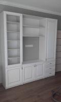 мебель в комнату для девочки_1