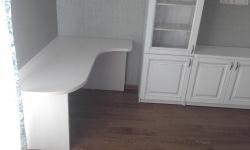 мебель в комнату для девочки_3