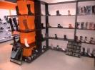 магазин обуви_1