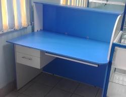 стол продавца_1