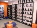 магазин обуви_2