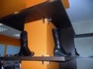 магазин обуви_3