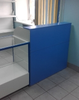 стол продавца_3