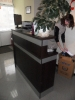 магазин обуви_6