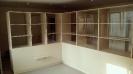 корпусная мебель для аптеки_2